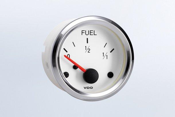 درجه بنزین خودرو