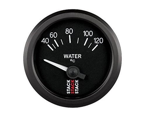 آمپر آب ماشین