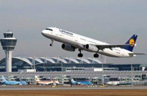 هزینه پارکینگ فرودگاه مهرآباد