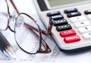 مالیات بر ارزش افزوده