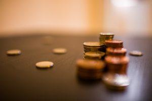 بانک - سکه