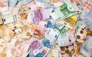 واحد پول کشورها