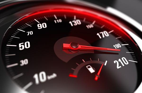 شتاب خودرو