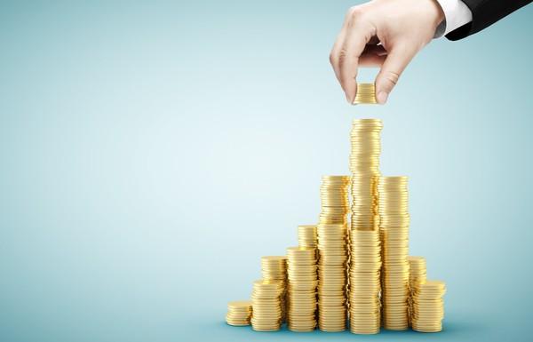 سرمایه گذاری در بانک سکه دلار