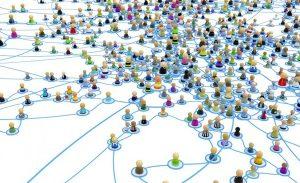 فرهنگ شبکه اجتماعی