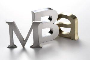 MBA - ام بی ای